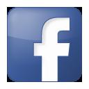 Facebookページはこちらから。