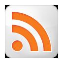 RSS登録する