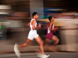 ekiden_and_pass_the_baton