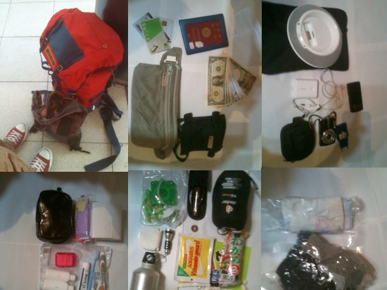 inside_of_backpack