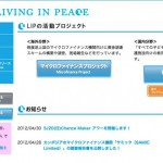 living-in-peace