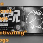 the_secret_ways_of_avtivating_blogs.jpg