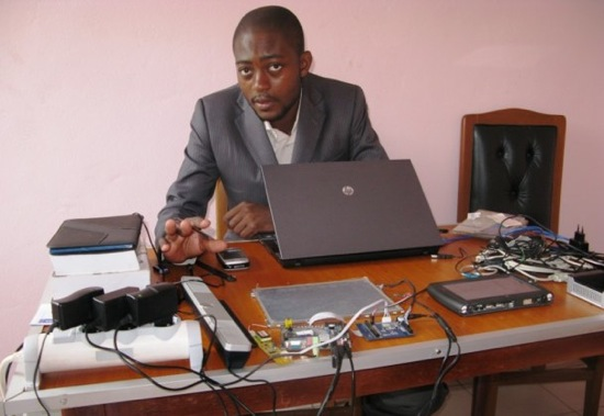 The-Cardiopad_-an-African-invention-to-save-lives-Radio-Netherlands-Worldwide.jpg