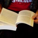 declare_of_study