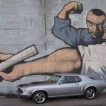 blog_muscle1.jpg