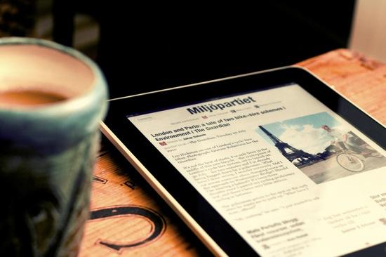 iPad_reason01.jpg
