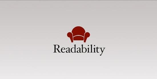 Readability01