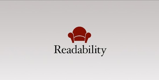 readability01.jpg