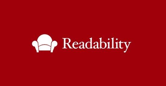 Readability2