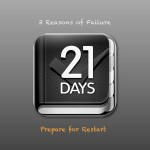 21days_3rd_failure