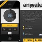 anywake