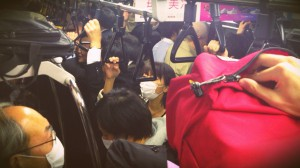 enjoy_crowded_train