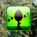 hay_fever_app