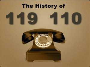 the_history_of_110_119