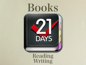 21days_4th_books