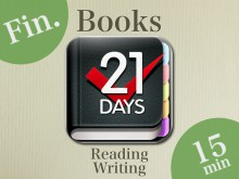 21days_4th_books_fin