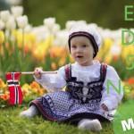 EduDev5★News_May1