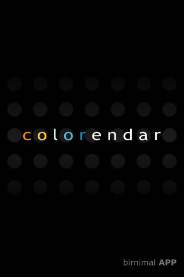 Colorendar01