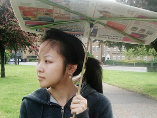 Eco Brolly1