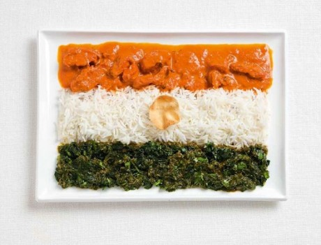 FoodFlags1 460x351 1