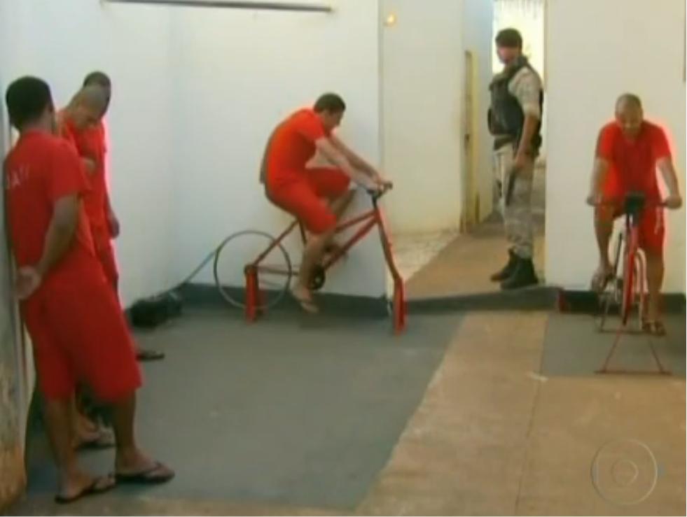 brazil_prison_pedal