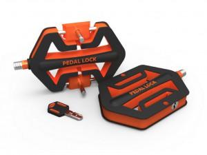 pedal_lock
