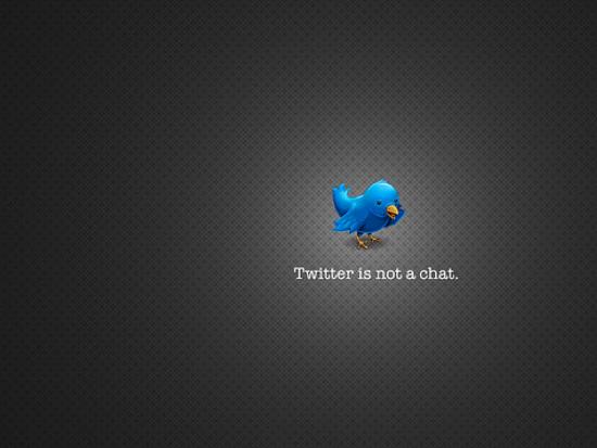 Twitter failure10