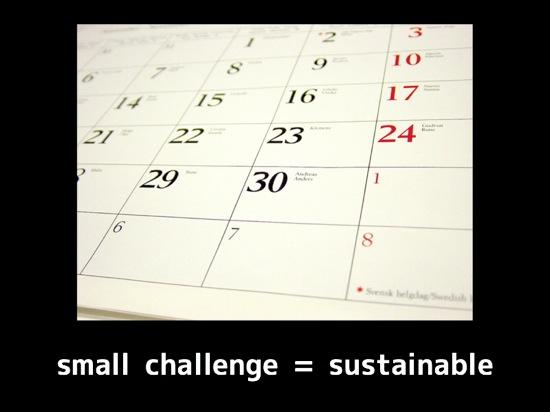 30days challenge 004