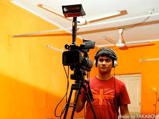 Bangladesh blogger6