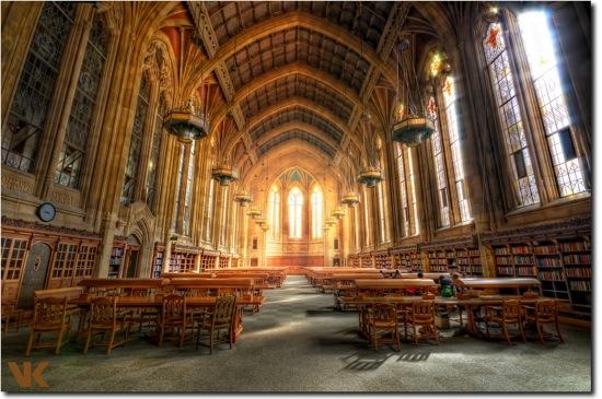 世界の大学ランキング2