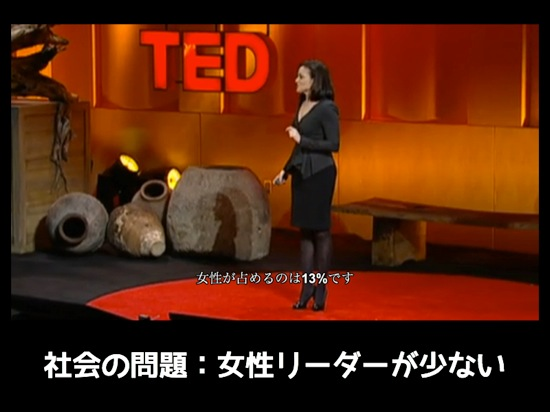 Ted women leaders2