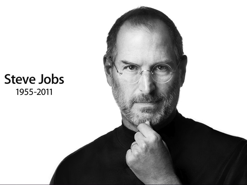 20121005_Thanks_to_Steve_Jobs
