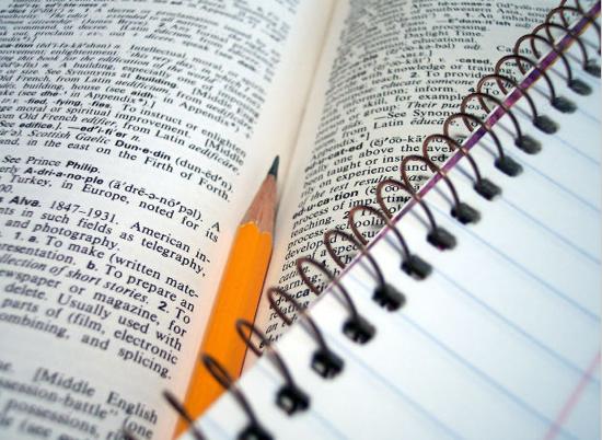 1min 1line notebook hack3