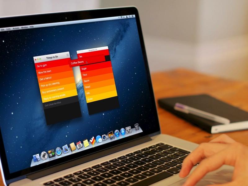clear_app_mac