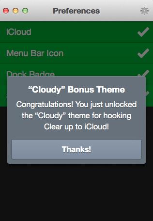 Cloudy01