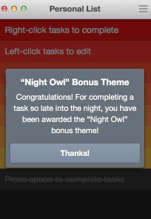 Night owl01