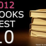2012books_best10.jpg