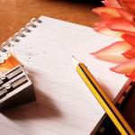 writing-13931299342873AvD-1.jpg