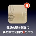 yume_wo_kanaeru_zou2_9points.jpg