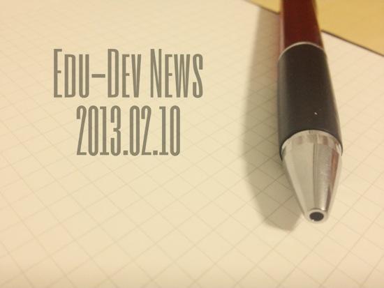 news20130210