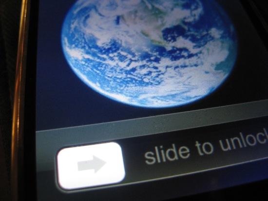 iphone-slide.jpg