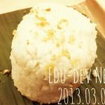 news20130303