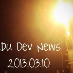 news20130310