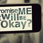 blog_promise.jpg