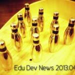 news20130421.jpg