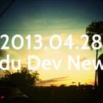 news20130428.jpg