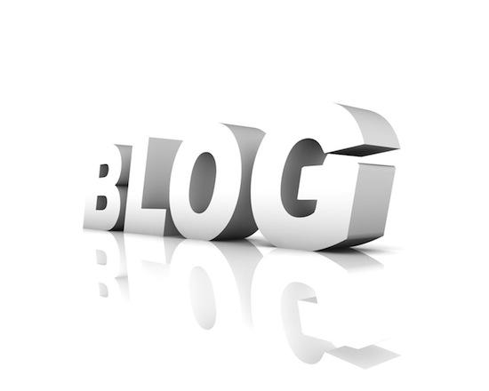 blog_akirarenai