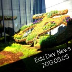 news20130505.JPG