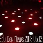 news20130512.jpg