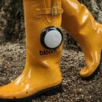 rain_boots_speaker.jpg